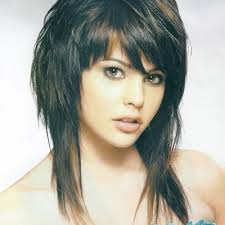 haircut for round face and long hair hairstyle for round faces hairstyle for women