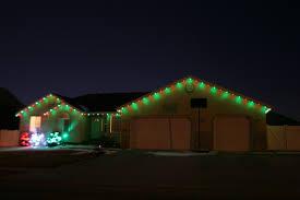 christmas light installation calgary contact information trimlight permanent christmas lights for