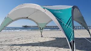 island tent rental rental services in pawleys island sc cabana boy