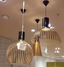 john lewis samantha linen flush ceiling light modern chandeliers john lewis chandelier gallery