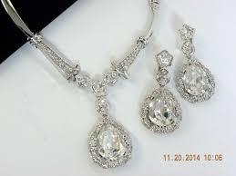 antoinette earrings avon antoinette necklace earring demi smithsonian replica