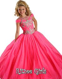 prom dresses for 12 year olds ritzee 6572 ritzee reflections bridal prom and