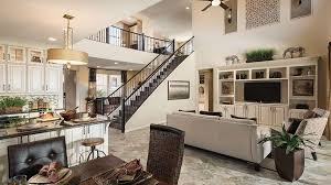model home interior design mattamy homes design your mattamy home orlando design studio