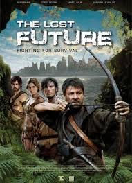Futuro perdido (2011)