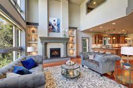 quality interior design littleton co bobbi taylor interiors