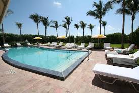 miami beach vacation rentals miami vacation apartments