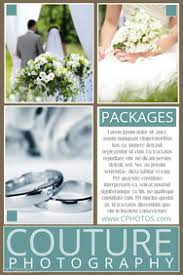 Wedding Poster Template Photography Poster Templates Postermywall