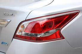 nissan altima 2013 what does ds mean 2014 nissan altima review first drive