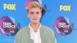 lamborghini logan paul jake paul youtube sensation on getting fired by disney