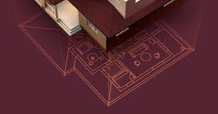 100 home design 3d software for pc free download room