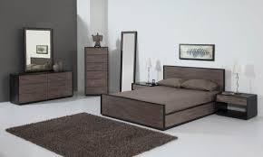 San Antonio Bedroom Furniture Bedroom Bedroom Furniture San Antonio Bedroom Sets San Antonio Tx