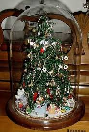 beaded tree with link to pdf time
