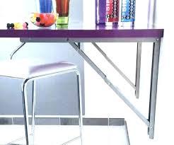 table cuisine pliante murale table pliante murale cuisine brainukraine me