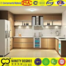 Kitchen Cabinet Estimates China Manfacturer Otobi Furniture In Bangladesh Price Buy Otobi