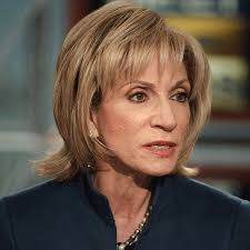 andrea mitchell mitchell wiki affair married gay with age height journalist