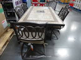 fresh patio furniture sets costco home design very