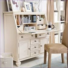 Pottery Barn Knock Off Desk Furniture Awesome Pottery Barn Office Furniture Pottery Barn