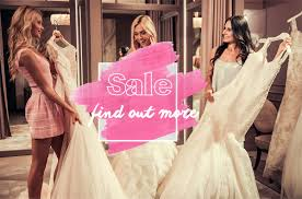 wedding dress for sale wedding dress sale monday 15th saturday 19th january wedding