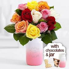 Flowers Com Coupon Code Proflowers Coupons 2017 Promo Codes 10 Cashback
