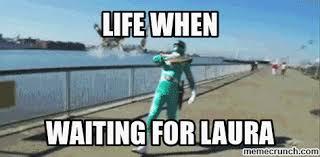 Laura Meme - memes