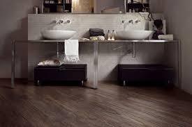 Taiga Laminate Flooring Product Florim Ceramiche Selection Oak And Taiga Ecobuilding
