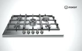 piani cottura in fragranite prezzi piano cottura fragranite lavello in fragranite di franke piano