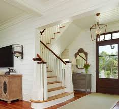 Entryway Decorating Ideas Pictures Elegant Foyer Decorating Ideas Home Interior Designs