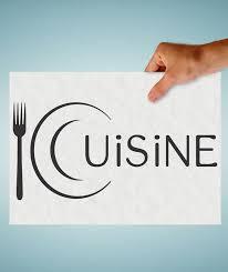 panneau cuisine sticker panneau de cuisine moderne stickers cuisine ghostick