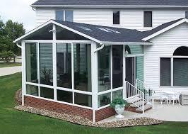 3 season porches 3 season room three season sunrooms patio enclosures
