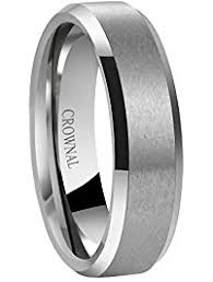 wedding rings pictures for men mens wedding rings