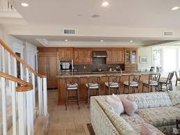 5454 rincon beach park drive ventura ca 93001 home for sale