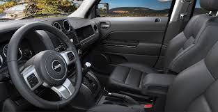 Home Design Outlet Center In Skokie 2017 Jeep Patriot Vs 2017 Honda Hr V In Skokie Il Sherman Dodge