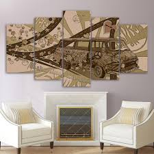 Vintage Home Interior Products by Vintage Cars Pictures Promotion Shop For Promotional Vintage Cars