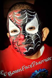154 best my face paint designs images on pinterest paint designs