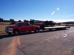 Dodge Ram 3500 Mpg - my 2014 ram 3500 crew cab 4x4 drw 3 73 u0026 aisin fuel economy report