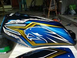 design grafis airbrush airbrush rx king lab 49 custom paint works