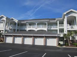 condos sold in myrtle beach located in magnolia north in myrtle