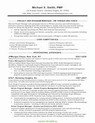 retail management resume valuable retail management exles retail management resume
