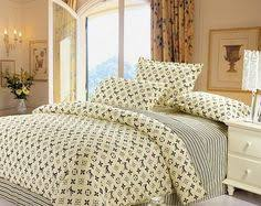 louis vuitton bedroom set cheap louis vuitton bed sheets in 9889 69 usd ib009889