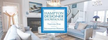 hampton designer showhouse home facebook