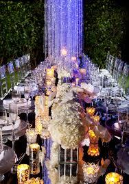 hilton bentley miami book a million dollar wedding at w south beach pursuitist
