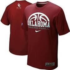 amazon black friday basketball nike missouri tigers ncaa mizzou basketball practice t shirt