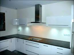 luminaire meuble cuisine acclairage de cuisine eclairage meuble cuisine eclairage led