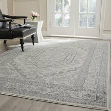 Xl Area Rugs 10 X 14 Area Rugs Joss Throughout Contemporary