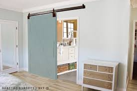 Closet Door Installers Closet Door Installers All About Luxury Home Design Style D48 With