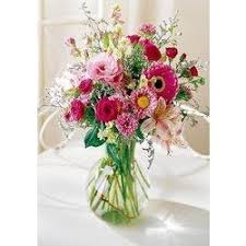 Same Day Delivery Flowers Same Day Flower Delivery South Carolina Hand Designed And