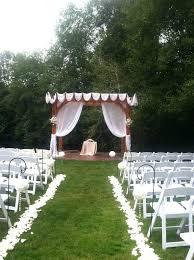 wedding arbor ideas pergola decorations backyard arbor decorations wedding ideas
