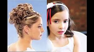 junior bridesmaid hairstyles junior bridesmaid hairstyles