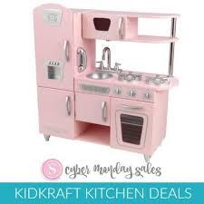 black friday desk deals black friday kidkraft kitchen deals u0026 cyber monday sales 2016