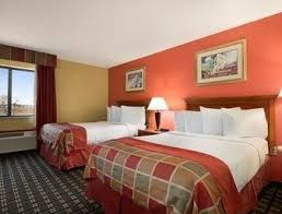 Comfort Suites Springfield Springfield Hotel Coupons For Springfield Illinois